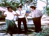 Samsarame Saranam - Senthil Venniradai Murthy Yogaraj Comedy