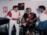 Samsarame Saranam - Manorama Venniradai Murthy Yogaraj Comedy