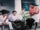Samsarame Saranam - Venniradai Murthy Kumari Muthu Manorama Comedy