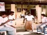Samsarame Saranam - Senthil Yogaraj Comedy Fight