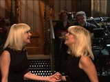 Saturday Night Live Anna Faris Monologue