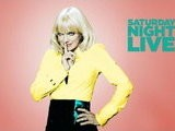 Saturday Night Live Anna Faris