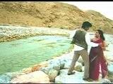 Simham Puli Singam Puli Hot Sex SongTrailer - Kallatho Kathulu Song - Jeeva & Divya