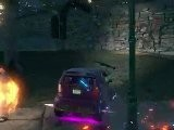 Saints Row The Third Cherished Memories #6 Trailer HD