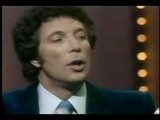 Tom Jones & Dionne Warwick - My Endless Love