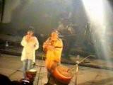 Tsy Mety Milaza Ricky Sy Bodo Manala Azy 2002
