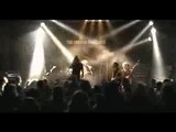 The Lucifer Principle - I Am The Law Live