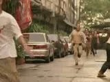 Tony Jaa &#039 Ong Bak&#039 Escape