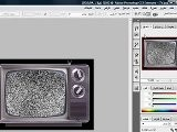 Tutorials Arabic Photoshop Cs3
