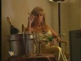 Terri Runnels Chillin&#039