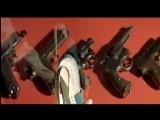 Trailer Made In USA De J.L. Godard 1968