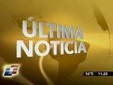 Todo Noticias 2006 Ultima Noticia Amarillo