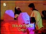 T&uuml Lay &Ouml Zer & Zerrin &Ouml Zer - CAGRI Video Klip NOSTALJI