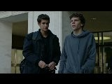 The Social Network - Spot TV #4 VO|HD