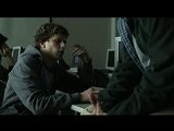 The Social Network - Extrait #3 VF|HD