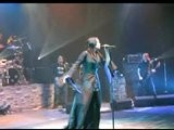 Tarja Turunen - Boy And The Ghost Warm Up Concerts-2007 HD