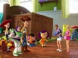 Toy Story 3 - Extrait Hawaiian Vacation VF|HD