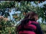 T&uuml Rk Telekom Okulları Reklam Filmleri Kamera Arkası
