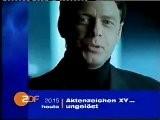 Tanja Gr&auml Ff Aktenzeichen XY Trailer Am 18 Januar 2002 ?!