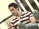 Tusshar Kapoor Got Lucky With Golmaal 3 - Bollywood News