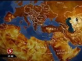 T&Uuml RK OKULLARI PROJESİNİN &Uuml LKEMİZE KATKILARI