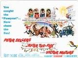 Tees Maar Khan - Bollywood Movie Review - Akshay Kumar, Akshaye Khanna, Katrina Kaif