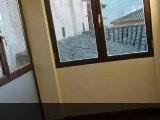 Toledo : Penthouse