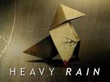 Test De Heavy Rain JVN.com