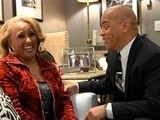 The Tonight Show With Jay Leno Darlene Love