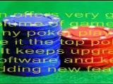 The Best Places To Play Texas Holdem Poker Online