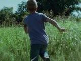 The Tree Of Life - Trailer Kinostart: 16.06.11