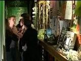 The First Time - Jugendfilm &uuml Ber Zwei Schwule Jugendliche