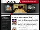 Trade Show Stand | Office Interior Design | Retail Shop Design Qatar