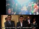 Tuba B&uuml Y&uuml K&uuml St&uuml N Fas&#039 Ta Casablanca 1