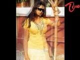 Tamil Queen Bhuavaneswari @ Her Latest Film Shooting Location