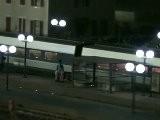 TGV POS Trix Ambiance Nuit