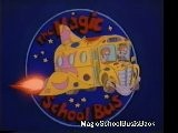 The Magic School Bus Opening Lyrics In Description