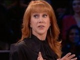 The Marriage Ref Kathy Griffin, Ellen Pompeo, Brian Regan