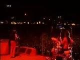 The White Stripes - Seven Nation Army Live HQ 2010