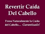 Tratamientos Naturales Para El Cabello - Caida Del Cabello Remedios Caseros