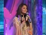 Top Five Impressive Looks Of Aishwarya Rai Bachchan &ndash Latest Bollywood News