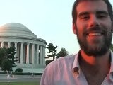 The Veitch Report From DC: Police Save US Capital By Taking Down Kokesh