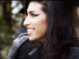 This Is How I Will Always Remember Amy Winehouse &hearts ١୨Ց૩-Ձ૦١١ HD