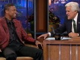 The Tonight Show With Jay Leno Chris Tucker, Part 2