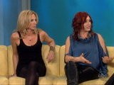 The View Debbie Gibson And Tiffany