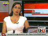 Tania-y-Nolia-Video-de-Santolo-revela-cmo-est-la-Causa-Risa-02082011