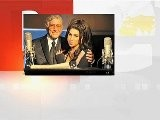 Tony Bennett Releases Duet Album, Includes Amy Winehouse