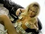 Terri Runnels Promo Smackdown 10.14.1999
