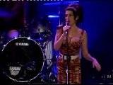 Tony Bennett Speaks About Amy Winehouse Collaboration