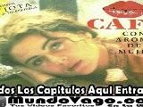 TeleNovela Cafe Con Aroma De Mujer Capitulos 1 2 3 4 5 6 7 8 9 10 11 12 13 14